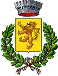 Stemma Comune di Castelnuovo di Garfagnana
