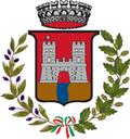 Stemma Comune di Castelnuovo Scrivia