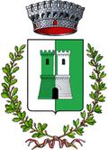 Stemma Comune di Castelnuovo