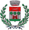 Stemma Comune di Castelverde