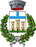 Stemma Comune di Castelvetro di Modena
