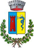Stemma Comune di Castelvisconti