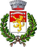 Stemma Comune di Castiglione di Garfagnana