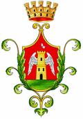 Stemma Comune di Castiglione Messer Raimondo