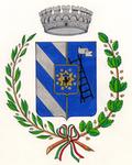 Stemma Comune di Cazzago San Martino