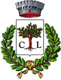 Stemma Comune di Cellino San Marco