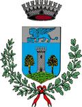 Stemma Comune di Cervarese Santa Croce