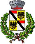Stemma Comune di Challand-Saint-Anselme