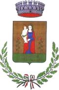 Stemma Comune di Ciciliano