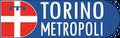 Stemma Città metropolitana di Torino