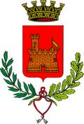 Stemma Comune di Cittadella