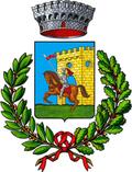 Stemma Comune di Civita Castellana