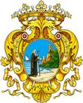 Stemma Comune di Civitanova Marche
