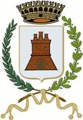 Stemma Comune di Civitella di Romagna