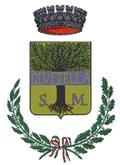 Stemma Comune di Civitella Messer Raimondo
