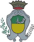 Stemma Comune di Civitella San Paolo