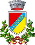 Stemma Comune di Cologne
