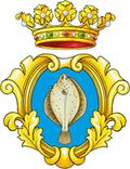 Stemma Comune di Comacchio