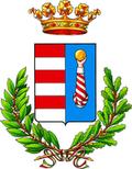Stemma Comune di Cremona