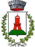 Stemma Comune di Croviana