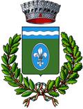 Stemma Comune di Ferrera di Varese