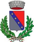 Stemma Comune di Fiume Veneto