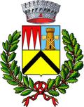 Stemma Comune di Forgaria nel Friuli