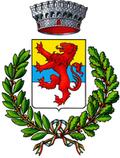 Stemma Comune di Fornovo San Giovanni