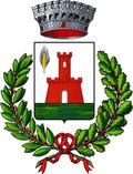 Stemma Comune di Fossalta di Portogruaro