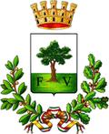 Stemma Comune di Francavilla Fontana