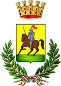 Stemma Comune di Giulianova