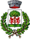 Stemma Comune di Gravina di Catania