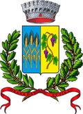 Stemma Comune di Gravina in Puglia