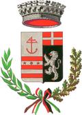 Stemma Comune di Gressoney-La-Trinité
