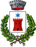 Stemma Comune di Guardia Piemontese
