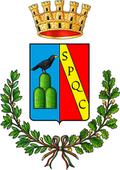 Stemma Comune di Guidonia Montecelio