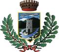 Stemma Comune di Isola del Cantone