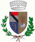 Stemma Comune di Issogne