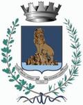 Stemma Comune di La Maddalena