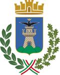 Stemma Comune di La Spezia