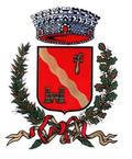 Stemma Comune di Lentate sul Seveso