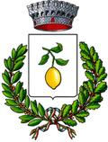 Stemma Comune di Limone Piemonte