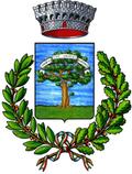 Stemma Comune di Lizzano