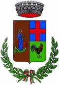 Stemma Comune di Loiri Porto San Paolo