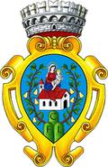 Stemma Comune di Loreto