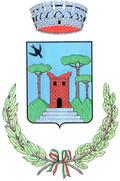 Stemma Comune di Lugo di Vicenza