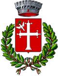 Stemma Comune di Lugo