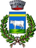 Stemma Comune di Macerata Campania