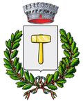 Stemma Comune di Magliano in Toscana