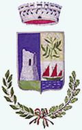 Stemma Comune di Marina di Gioiosa Ionica